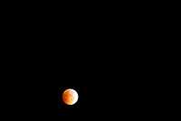2nd Blood Moon 2014-3