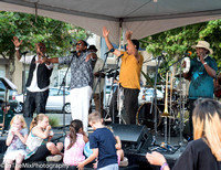 Tracy Block Party - Motown 2015-9