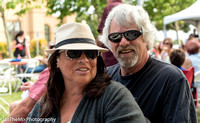 Downtown Tracy Block Party 80s 2016-17.jpg