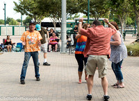 Downtown Tracy Block Party 80s 2016-12.jpg