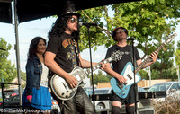 Downtown Tracy Block Party 80s 2016-7.jpg