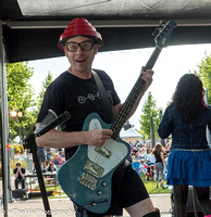 Downtown Tracy Block Party 80s 2016-5.jpg