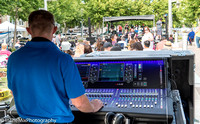Downtown Tracy Block Party 80s 2016-19.jpg