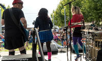 Downtown Tracy Block Party 80s 2016-4.jpg