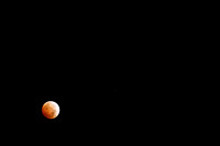 2nd Blood Moon 2014-8
