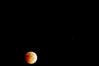 2nd Blood Moon 2014-9