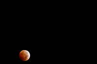 2nd Blood Moon 2014-6