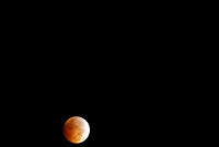 2nd Blood Moon 2014-2