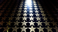 Goldstars Tribute Wall 2106-5.jpg